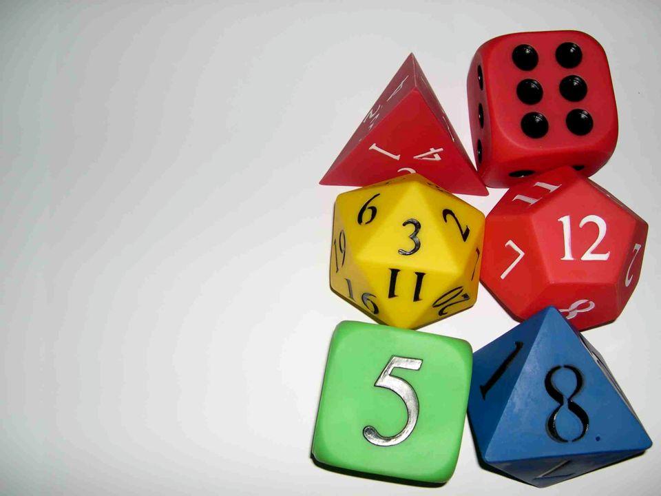Mathador Flash Cycles 2 et 3