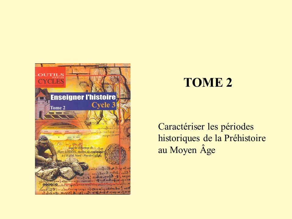 2.2 Travaux de groupes (suite) Mise en relation des découvertes avec un tableau statistique sur la taille et le nombre des exploitations dans notre province au XVIII e siècle.
