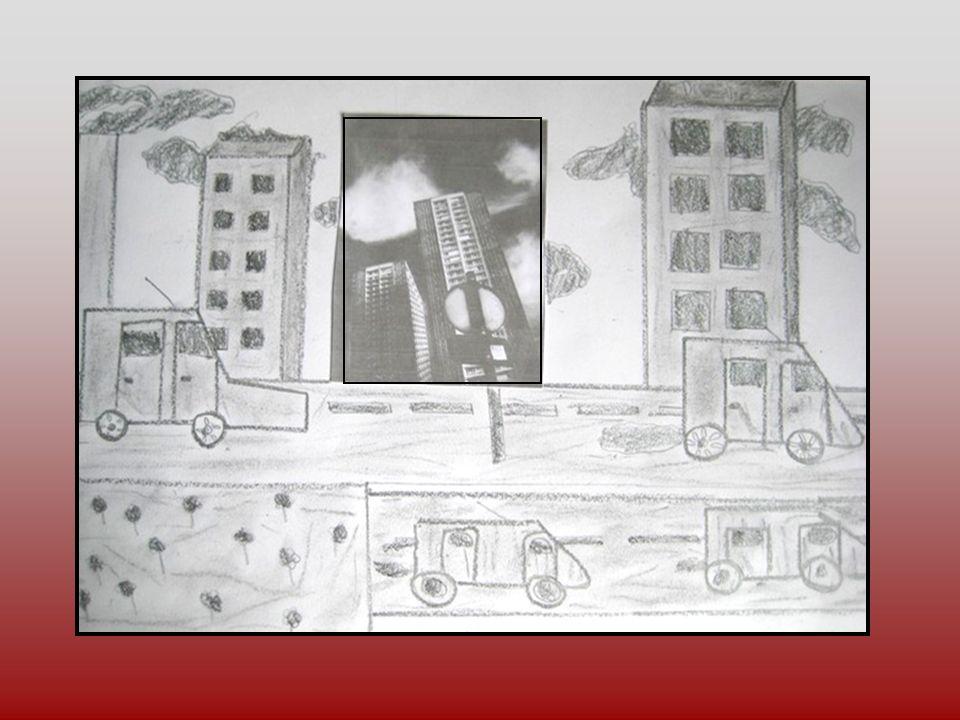 Regards sur lœuvre de David Hockney : « Garrowby Hill » Fiche des Œuvres aux Maîtres n°64