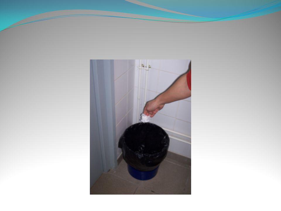 Vérification du tombant de la nappe