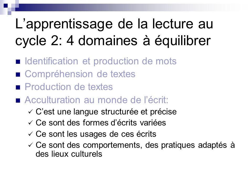 Comment démarrer.Avec le dispositif 1 en PS (le M se donne en spectacle de production).ex p 145.