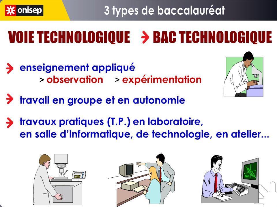 Le LEGT Joseph Vallot à Lodève Une section quil ny a pas sur René Gosse: Le Bac Technologique Sciences et Technologies Industrielles option arts appliqués (STI AA)