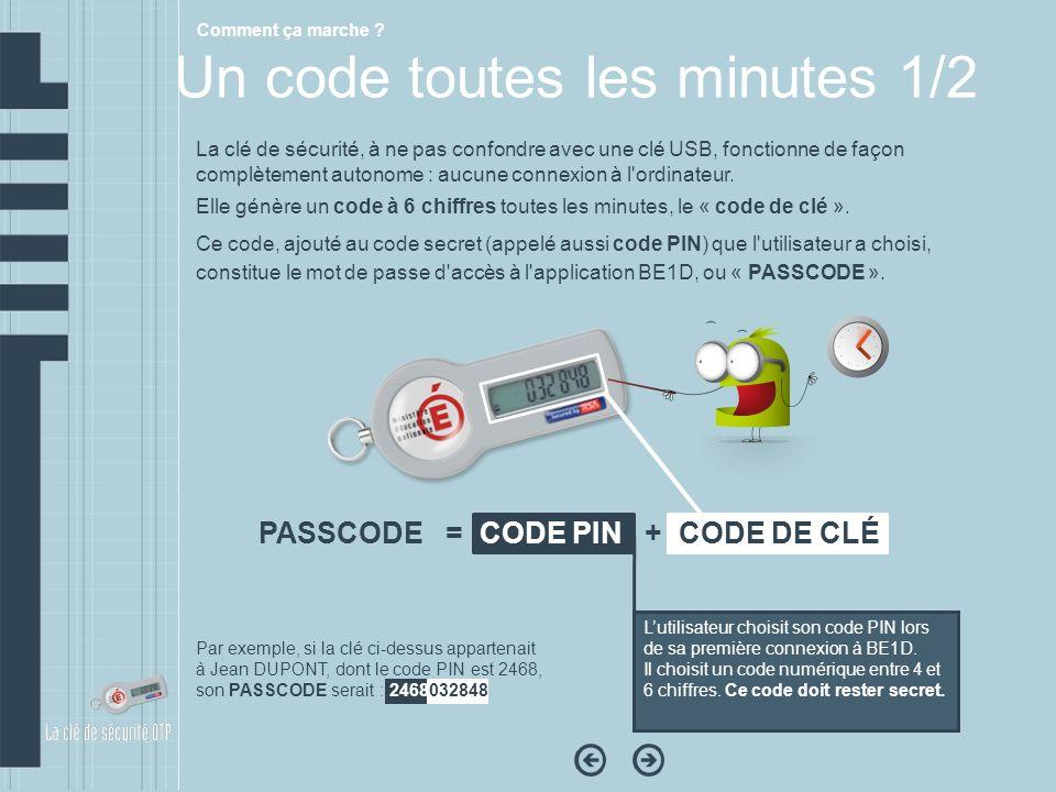 Chaque utilisateur doit veiller au respect de la sécurité liée aux mots de passe permettant l accès à Base Élèves Premier Degré.
