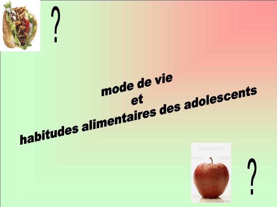 « Alimentation, publicité et promotion « Art.L. 2133-1.