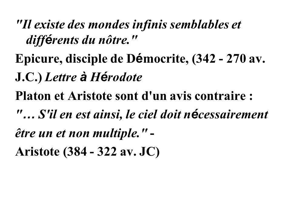 Variations périodiques des Vitesses Radiales de 51 Peg
