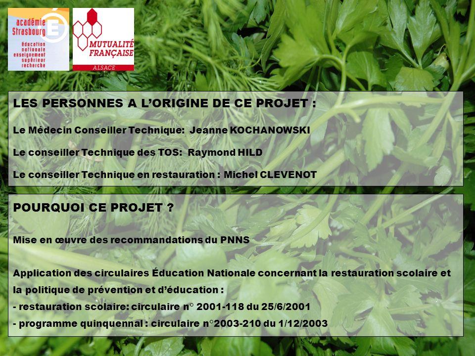 PLAN DACTION 2007 - 2008 3. COMMUNICATION / SITE WEB http://www.ac-strasbourg.fr/