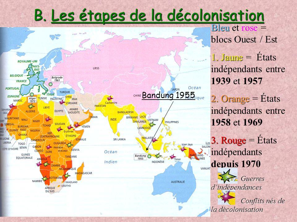 Sétif Mais après ces promesses de réformes, le 8 mai 1945 quand une émeute éclate à Sétif (Algérie), la répression est impitoyable ! MadagascarEn 1947