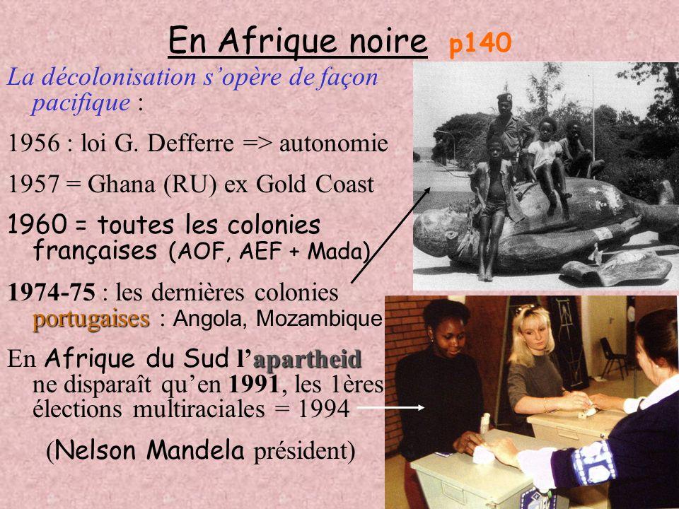 La « guerre dAlgérie » oppose les troupes françaises du contingent aux « terrorristes » / fellaghas du FLN. LAlgérie devient de fait un territoire mil
