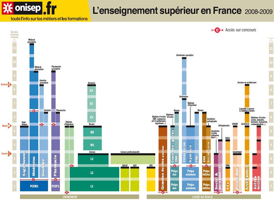 Fiche « Après le bac L » Fiche à télécharger gratuitement sur www.onisep.fr > Nos guides dorientation en PDF 1/8