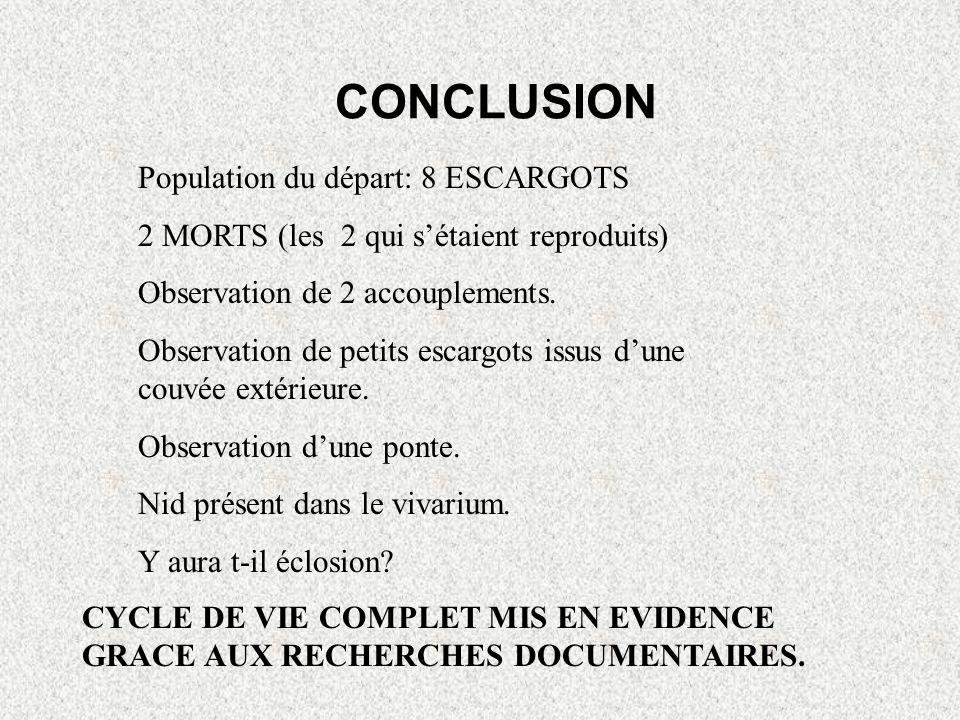 ? Extrait du livre, Lescargot, Mes premières découvertes, Gallimard jeunesse.