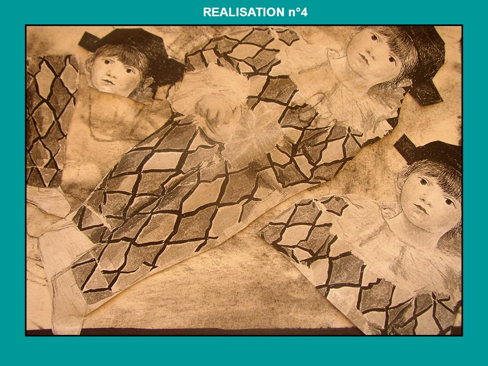 REALISATION n°4