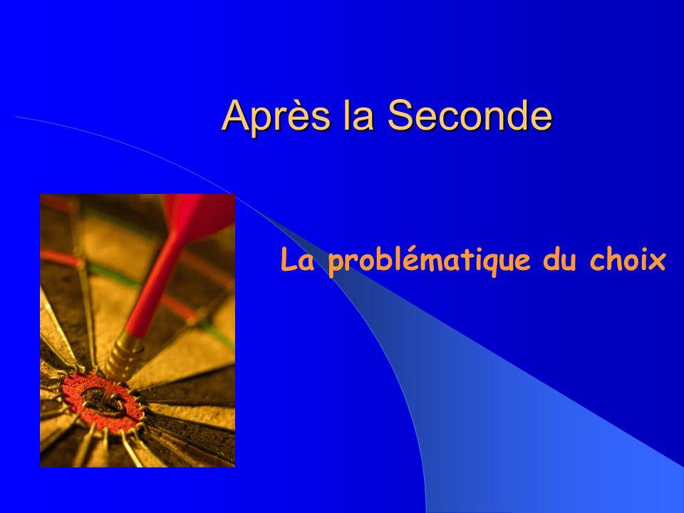 Université: Economie, Gestion, Droit, Administration, Sciences humaines, Langues vivantes, Communication….