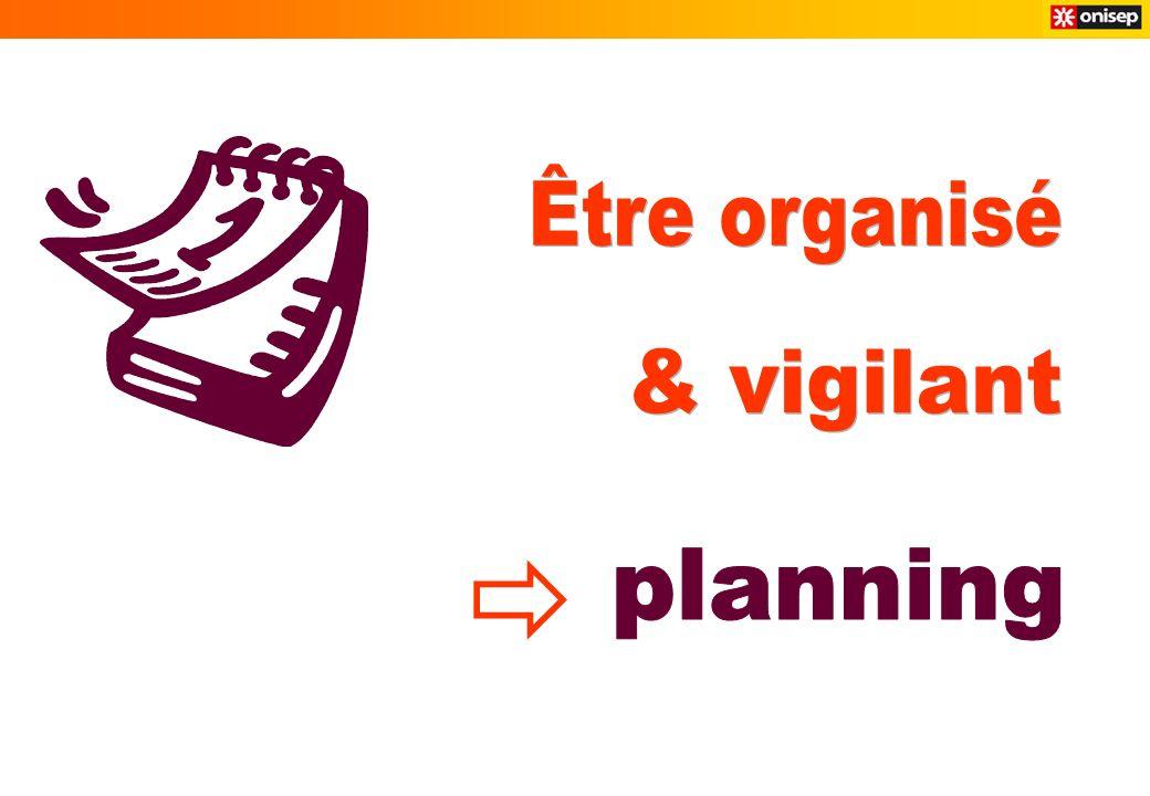 Sinformer sur les formations > Recherche de formation À partir du 20 janvier 2013 Inscription du 20 janvier au 20 mars 2013