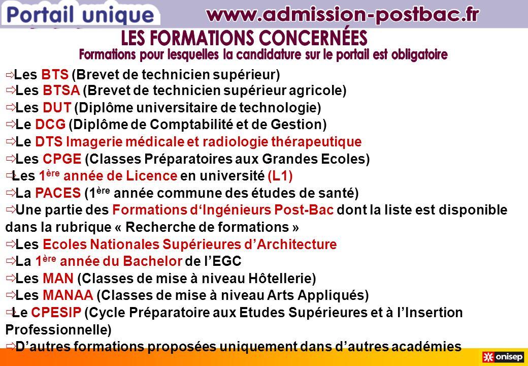 Rechercher une formation À partir du 20 janvier 2013 Inscription du 20 janvier au 20 mars 2013