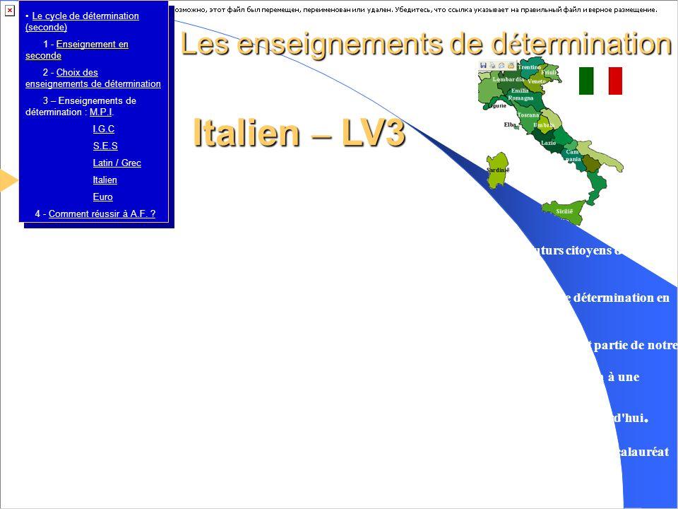 10 L'Europe se construit, lentement mais sûrement. Pour communiquer, vendre, ou former les futurs citoyens de l'Union, la maîtrise de plusieurs langue