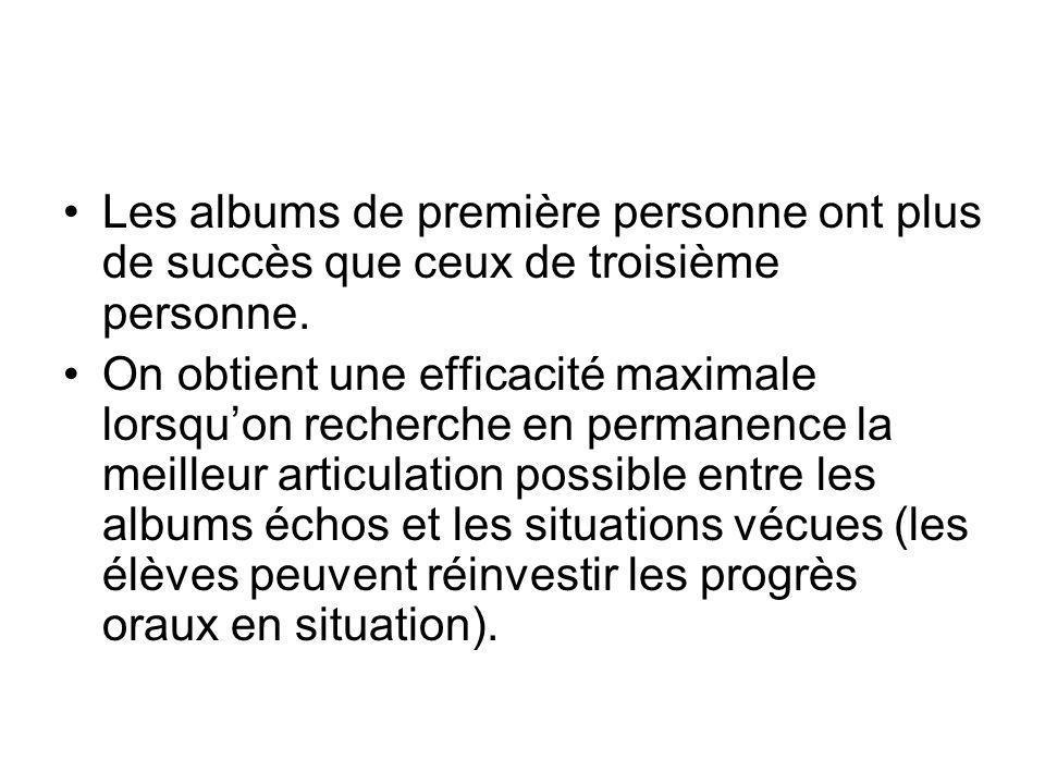 Documents albums échos Présentation filmée de Ph Boisseau.