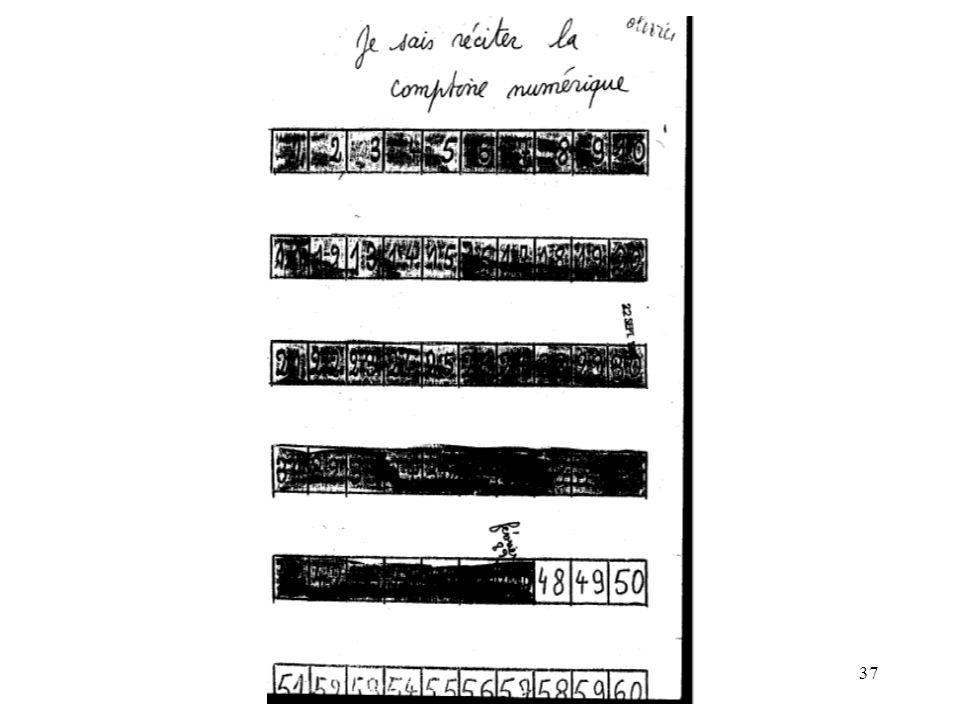 JJ CALMELET - nov 1137