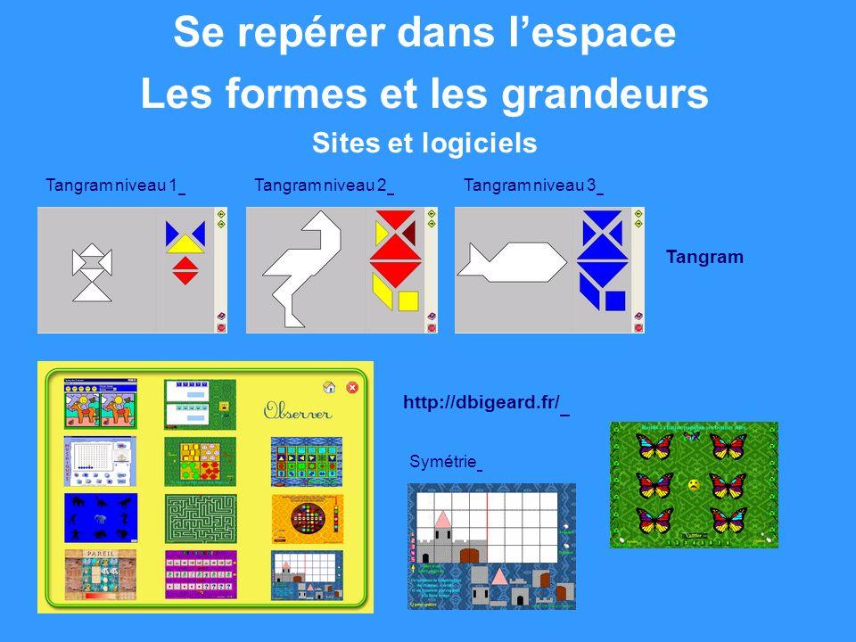 http://www.pepit.be/ LabyrintheAssociationPuzzle Tableaux à double entrée Labyrinthe Rangement Association Childsplay Puzzle