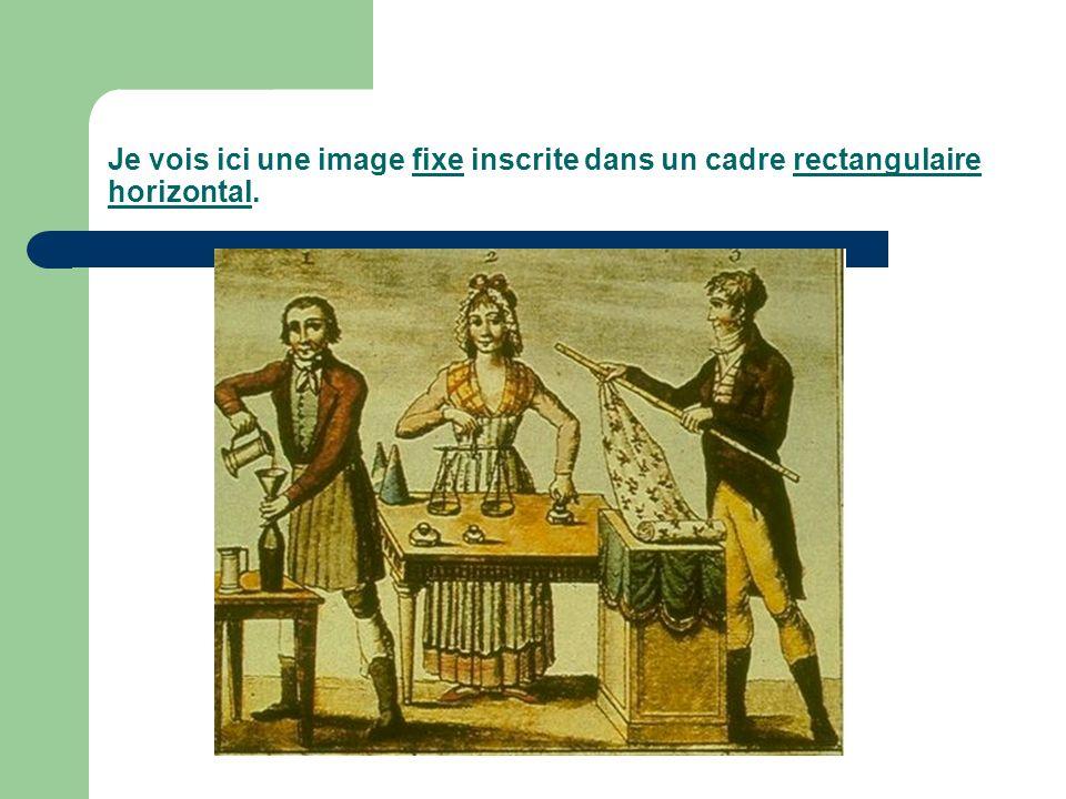Exemple : Extrait de http://www.histoire-empire.org/docs/bulletin_des_lois/systeme_metrique.htm « Lorsque survient la Révolution le système des mesure est, en France, des plus complexes, et de plus, varie d une région à l autre.