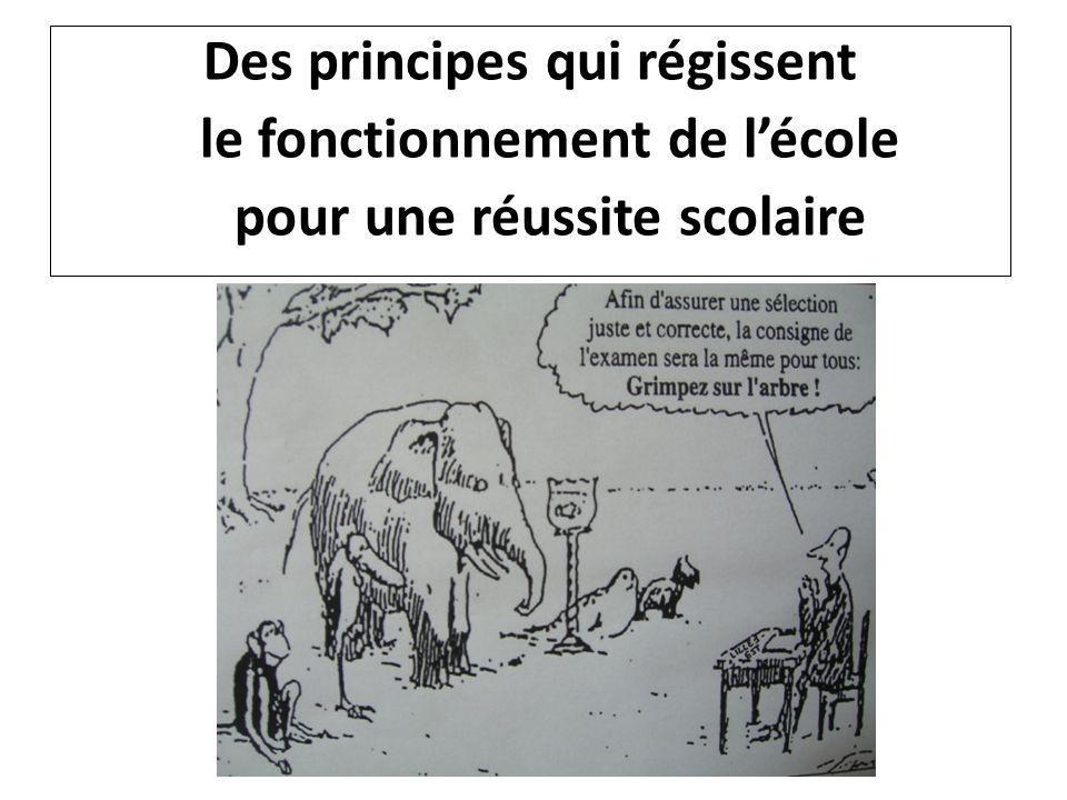 Références : Conférence Yves Reuter - P.Univ.
