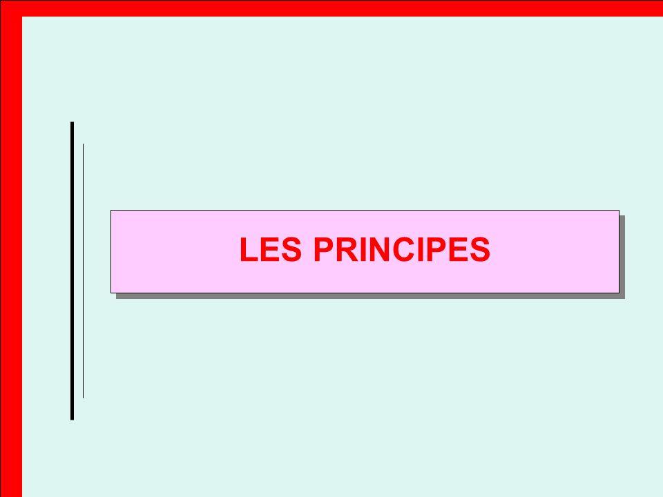 Principe du droit à linscription dans létablissement de référence.