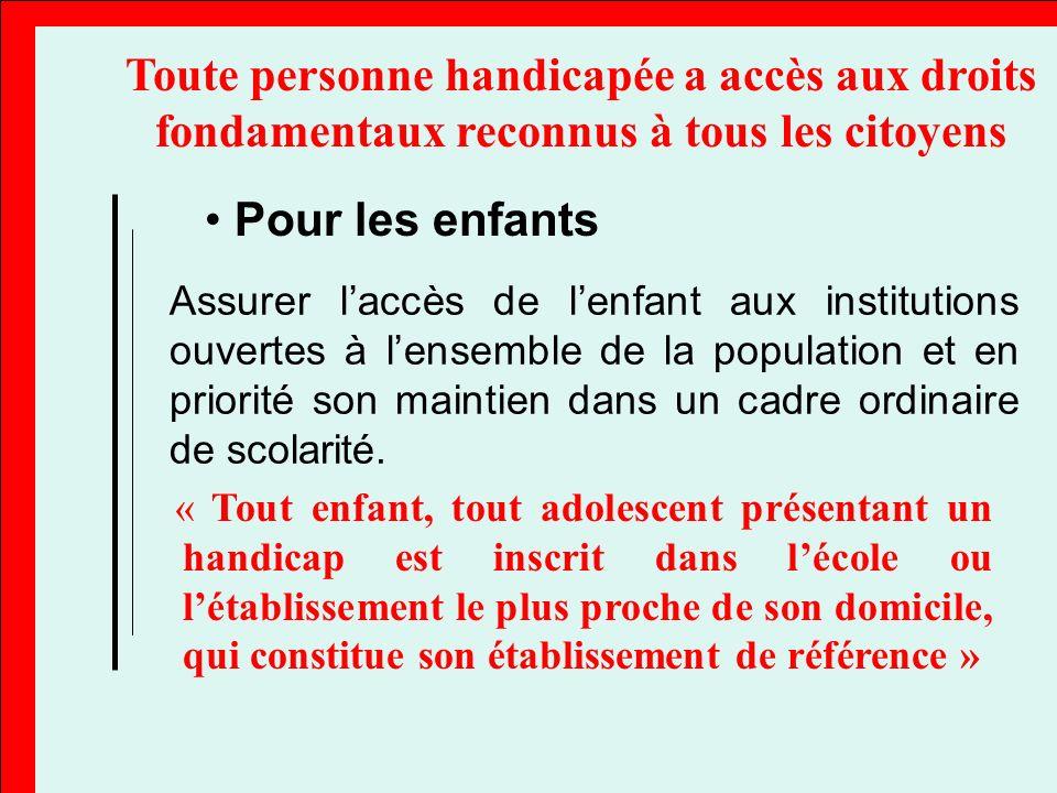 PARCOURS EPE Equipe éducative Souhaite un PPS Directeur Informe Parents 1 Demande Contact avec lEnseignant Référent Informe des aides I.A.