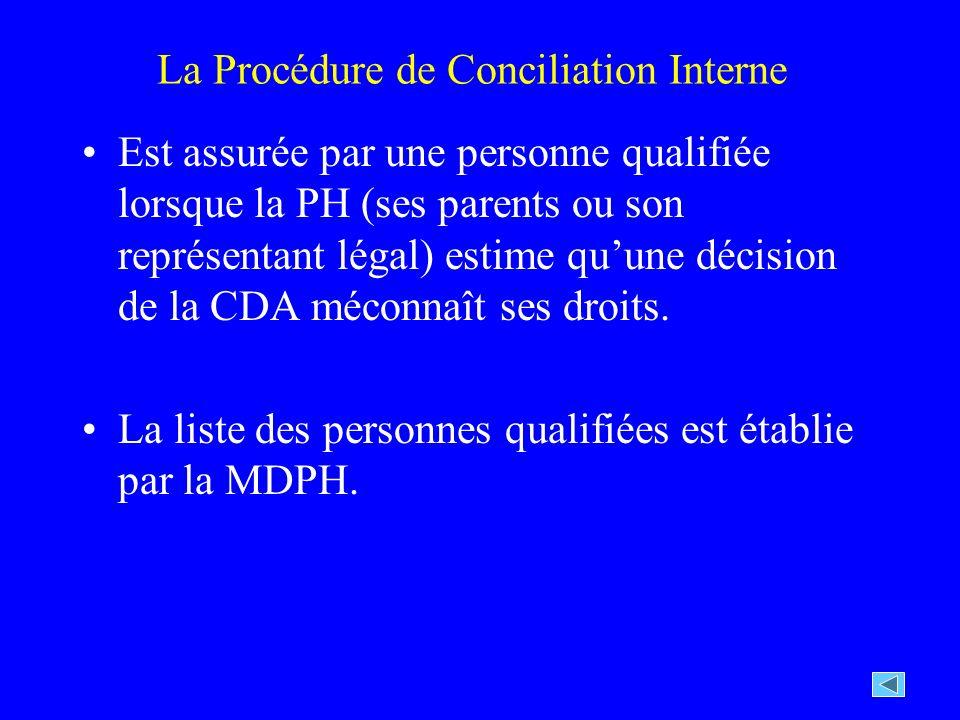 Les conditions de passation des examens et concours de lenseignement scolaire et de lenseignement supérieur sont aménagées pour les candidats handicapés (décret).