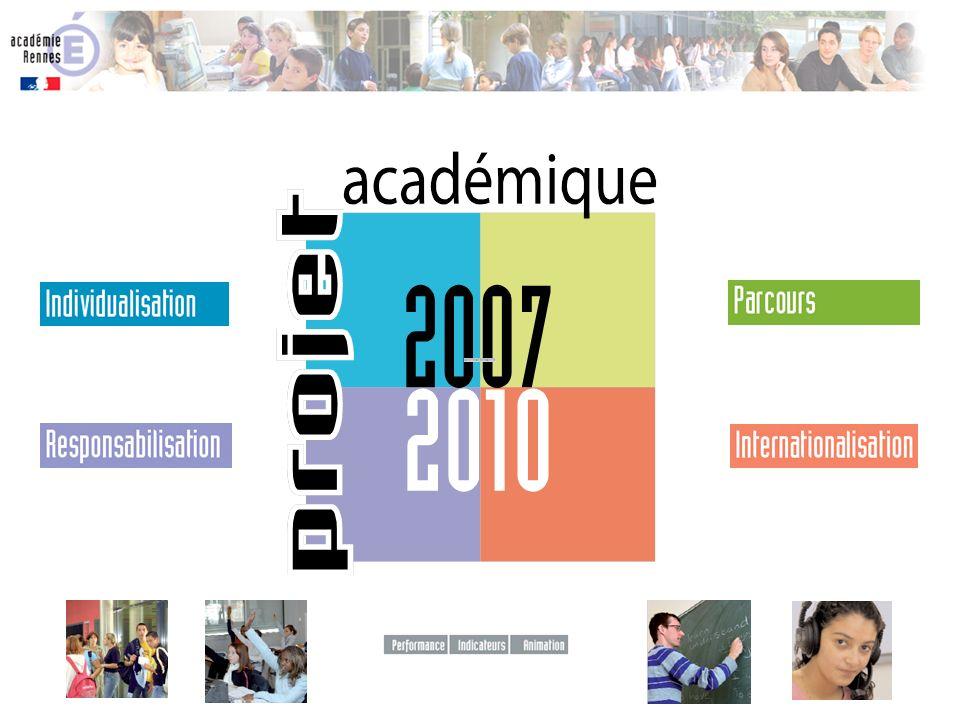 Différencier les pratiques pédagogiques dans la logique des programmes personnalisés de réussite éducative (PPRE).