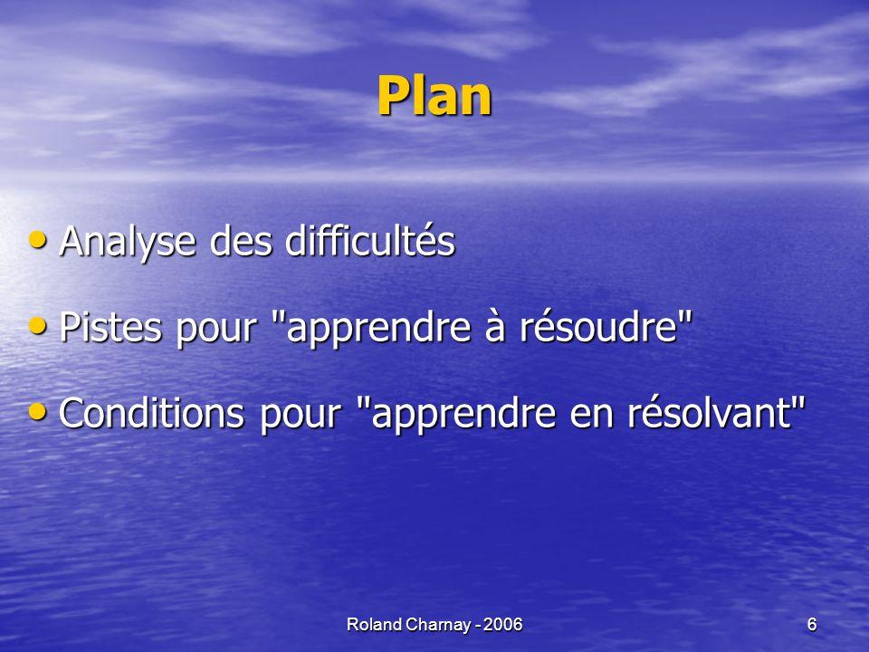 Roland Charnay - 200617 A la bonne place (éva CE2) Ecris, dans le bon ordre, chaque nombre à la place qui convient.