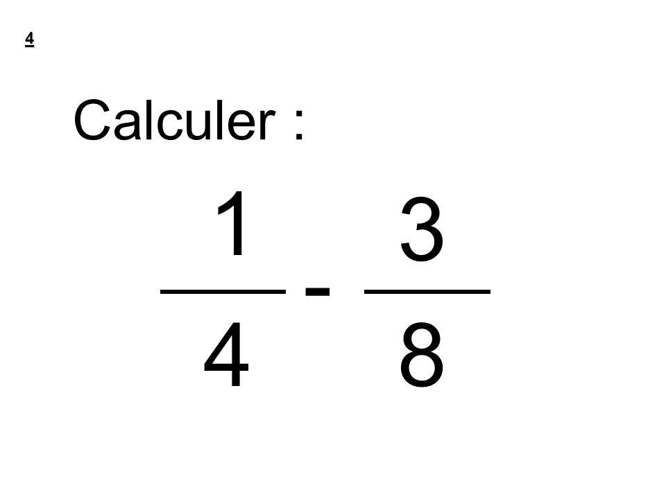 5 3 - 1 22