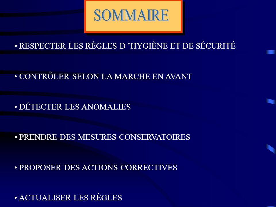 Directive C.E.E.93.43 A. M. 29/09/1997 A. M.