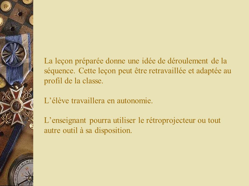 PRÉSENTATION DU THÈME TRAITÉ LA MESURE DE LA PRODUCTION AU NIVEAU NATIONAL