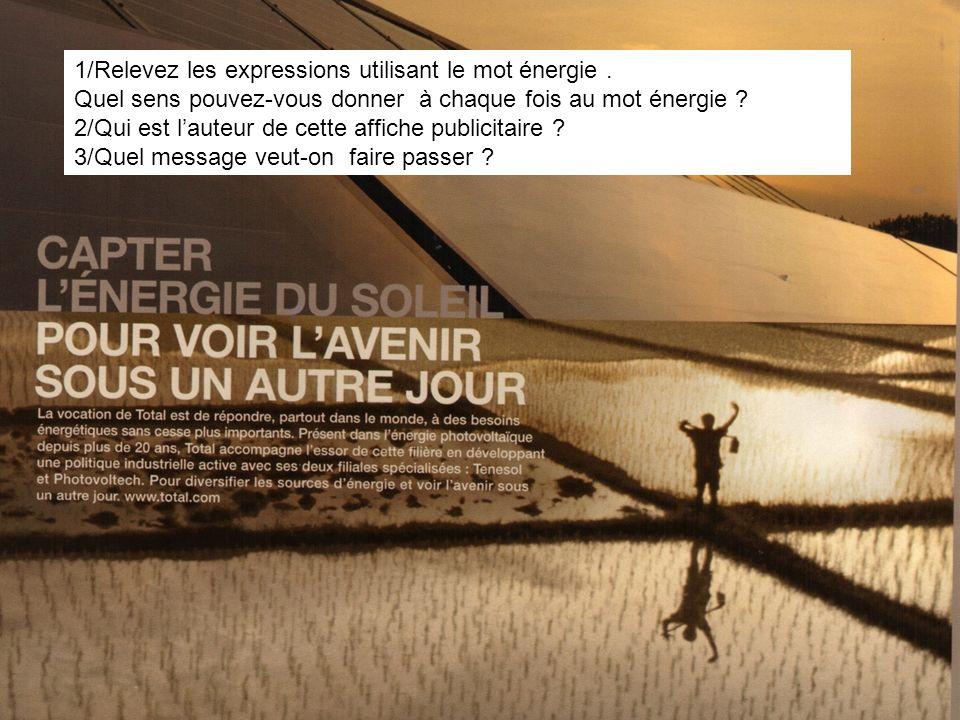 Le pétrolier français Samco Europe a été placé sous très haute protection.