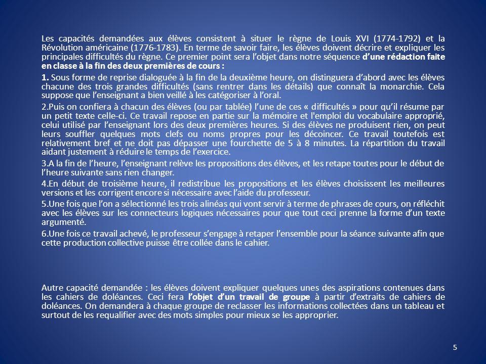 droit concurrence dissertation Alors même que l'existence de services d'intérêt général, connus du droit français sous l'appellation de services publics, fait partie intégrante du modèle économique et social des etats membres [1], la construction européenne a longtemps refusé de reconnaître à ces activités une place.