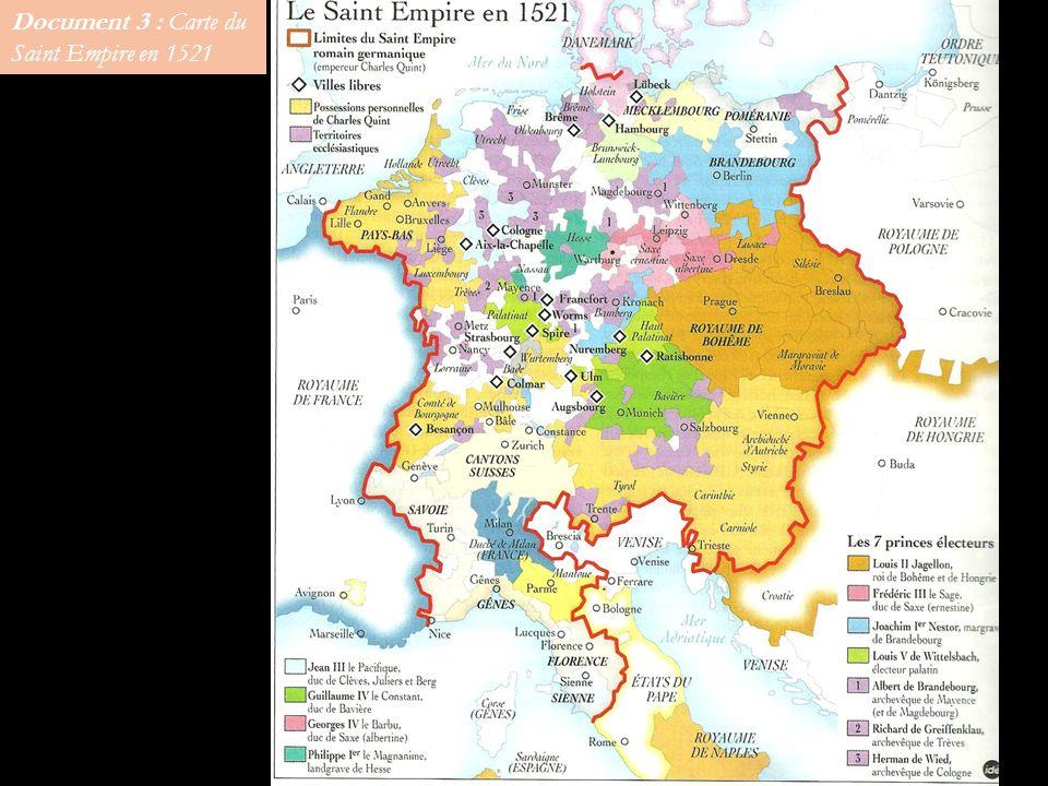 B-LES NOUVEAUX TESTAMENTS DE 1522 : LE SUCCES DES HOMMES DE WITTENBERG Luther et ses amis, Lucas Cranach, 1543 On reconnaît au premier rang et de gauhe à droite : Luther, Spalatin, Jean Frédéric (fils de Frédéric III le Sage), Georg Brück (conseiller politique du prince)et Philippe Melanchton
