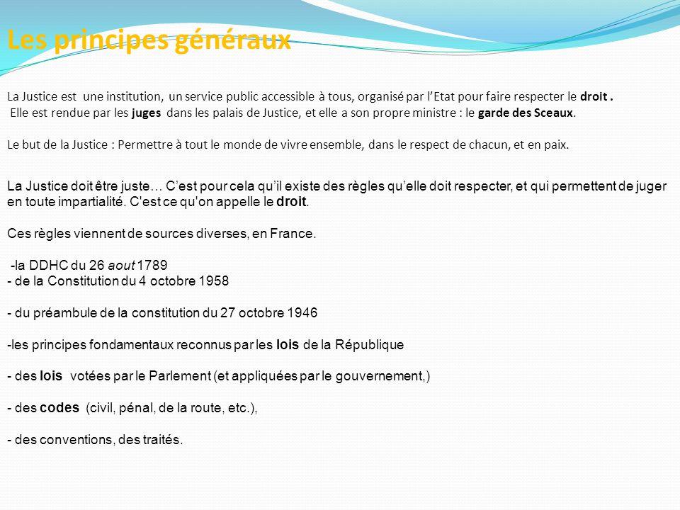 2 Lenquête Lenquête est confiée soit aux policiers aux gendarmes qui sont des officiers ou des agents de police judiciaire.