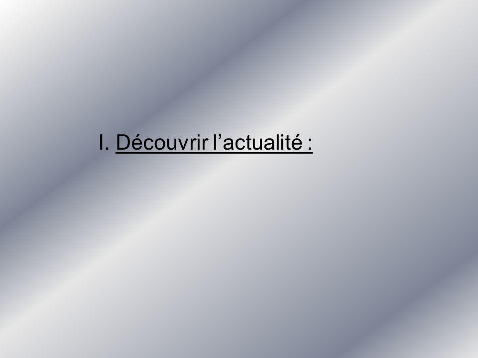 (Capture décran du Parisien.fr à remplacer par une dactualité)