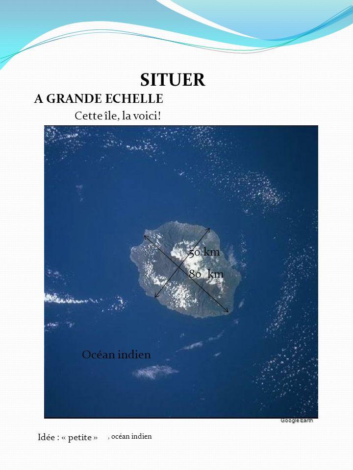 Ressources pour la classe (2) : surmonter le milieu B/Lexemple du risque volcanique ( dossier documentaire) Document n°1 : Extrait dun article du journal de lîle de la Réunion du mardi 13 janvier 2009.