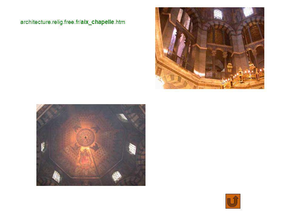 architecture.relig.free.fr/aix_chapelle.htm