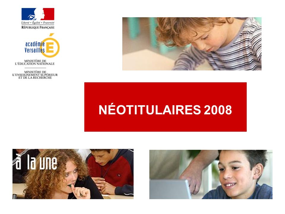 22 Classe préparatoire (Agrégés) Actions pédagogiques professeur ressource, conseiller pédagogique tuteur...