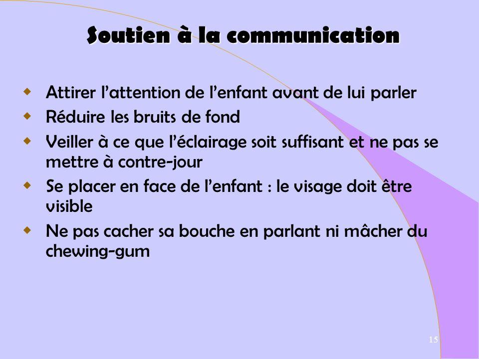 Langue des Signes Française ( LSF) Langue vivante et complexe, visuelle. Elle possède sa propre syntaxe et grammaire liées à la perception visuelle. L