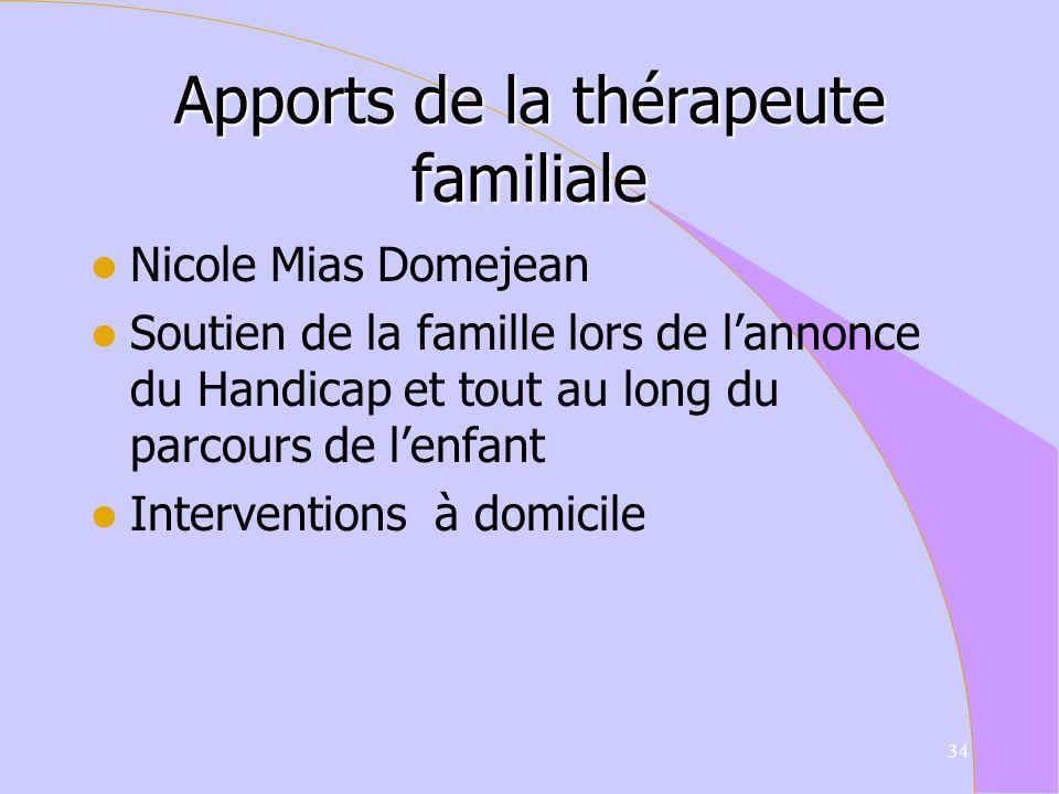 Apports de lassistante de service social Nicole Mias DOMEJEAN Accueil dans le service Informations, accès aux droits et aux aides spécifiques Aides da