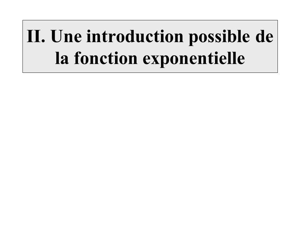 Le problème physique : la radioactivité Lexpérience suggère que, si lon considère une population macroscopique de noyaux radioactifs (cest-à-dire dont le nombre est de lordre du nombre dAvogadro, soit 10 23 ), le nombre moyen de noyaux qui se désintègrent pendant un intervalle de temps t à partir dun instant t, rapporté au nombre total de noyaux N(t) présents à linstant t et au temps dobservation t, est une constante caractéristique du noyau en question.