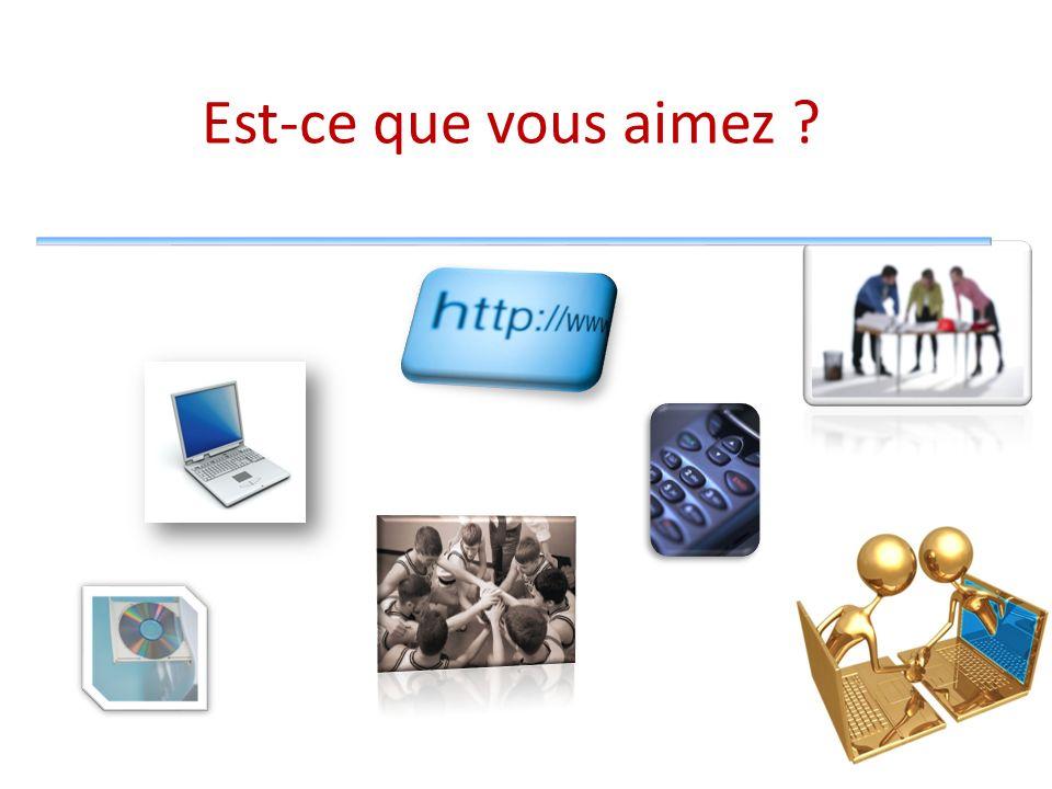 à la rentrée 2012 Le Baccalauréat Professionnel Gestion-Administration Les métiers changent...