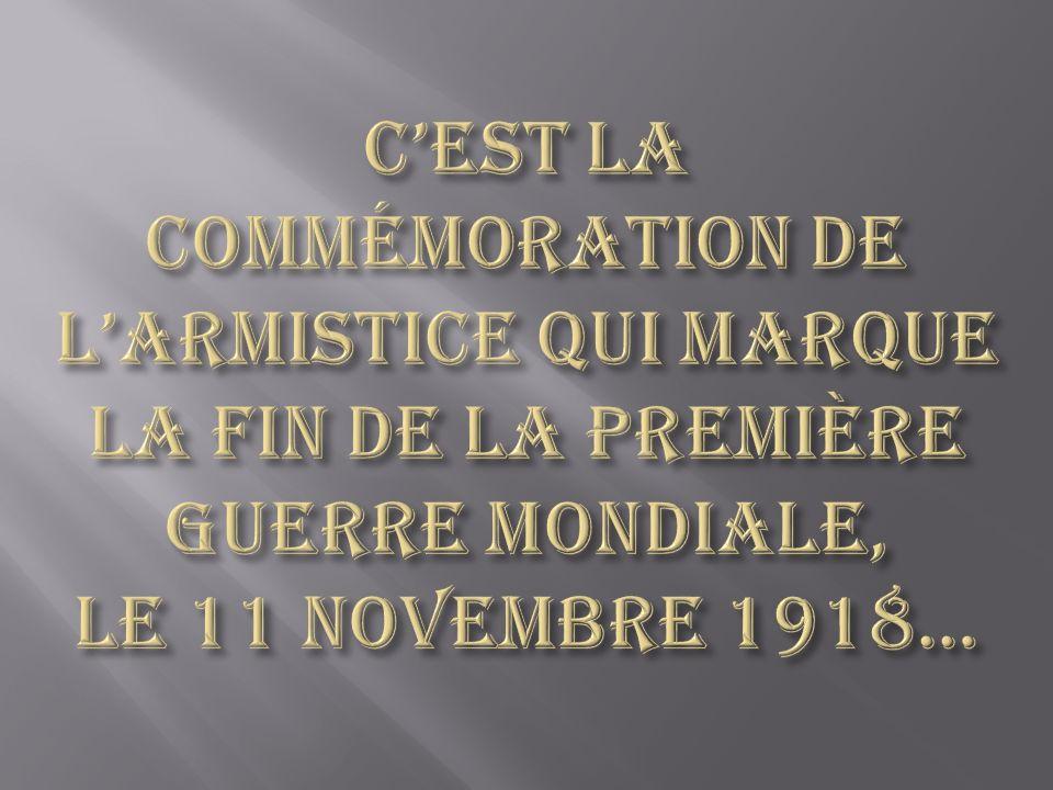 La France veut récupérer lAlsace et la Lorraine que lAllemagne lui a prises après la défaite des Français lors de la guerre de 1870.