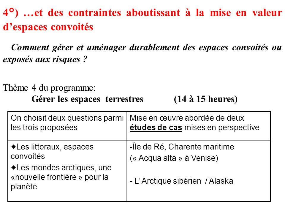 Capacités et méthodes mises en œuvre dans le premier chapitre I.