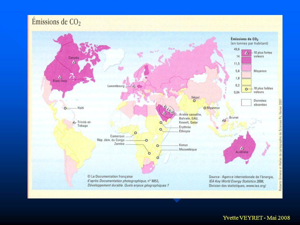 l l Pays producteurs, pays consommateurs : dépendance l l États rentiers l l La malédiction pétrolière : inégalités, pauvreté et conflits Énergies et inégalités