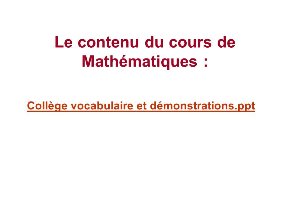 Ruban pédagogique et Contrôle en Cours de Formation Contrôle en Cours de Formation.ppt
