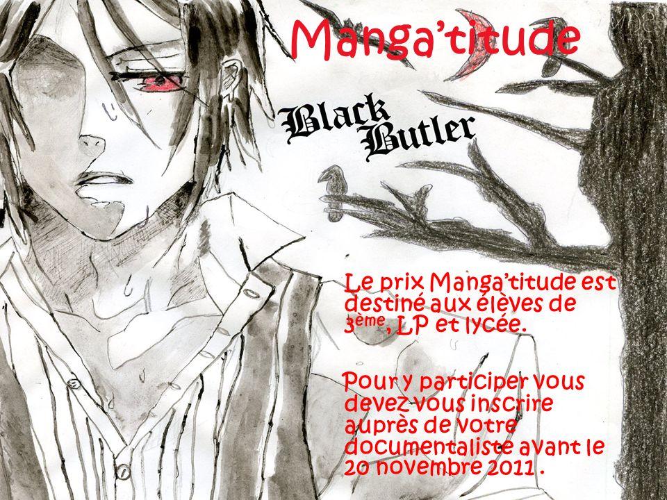 Inscription Cette inscription vous permet de participer à la première demi- journée, le jeudi 15 décembre 2011, au lycée professionnel Marcel Pagnol de Limoges.