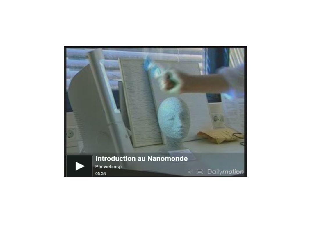 Les nanomédicaments Bicouche de phospholipide liposome Principe actif du médicament
